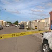 #ÚLTIMAHORA LA PAZ Cateo de PGR encuentran DROGA.- Noticias La Paz