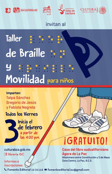 taller-de-braille