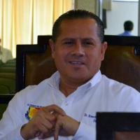 Exageró y mintió a los ciudadanos el Dip. Federal Dr. Ibarra Montoya en el intento de atracó a su escolta.