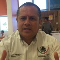 ¿Cuanto gana el Diputado Federal Dr. Ibarra Montoya que hasta para pagar escolta tiene?