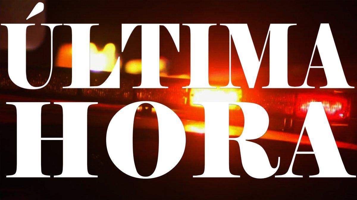 Víctimado a balazos en la comunidad de Santa Catarina #LOSCABOS