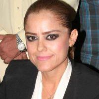 Pepe Meade, es un promotor de la igualdad política entre géneros: FVG